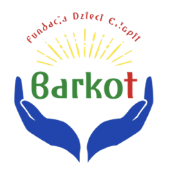 Barkot Foundation
